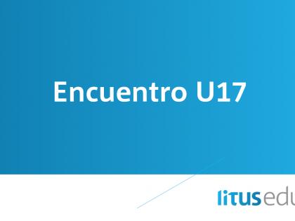 EncuentroU17